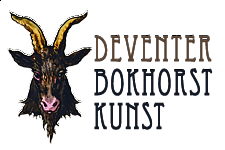 Deventer Bokhorst Kunst
