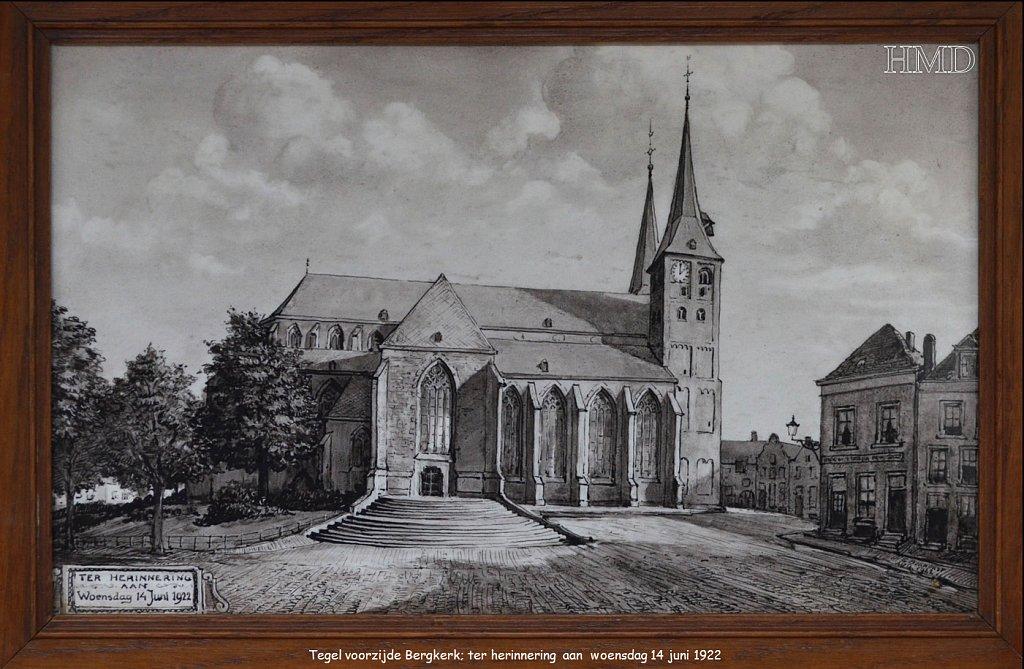 EBAW22 - E.Bokhorst