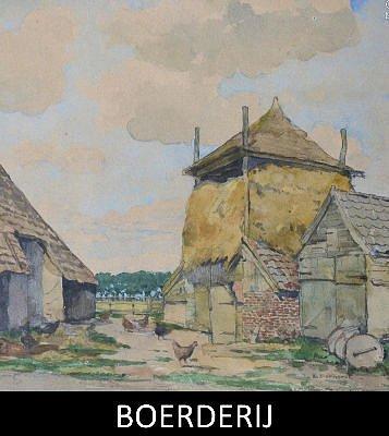 04 Boerderij