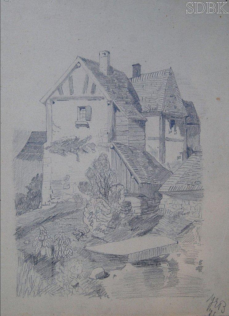 HGB422 - G.Bokhorst