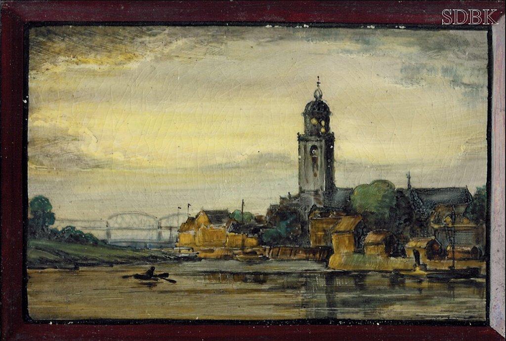 EBAW17A - E. Bokhorst