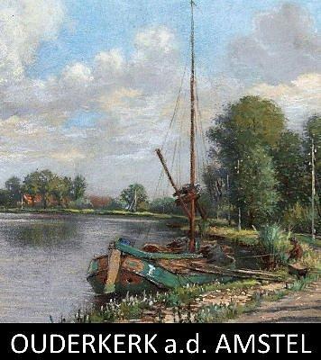 23 Ouderkerk a.d. Amstel