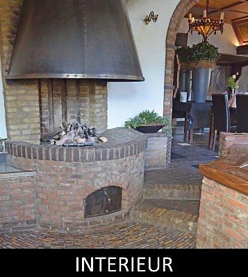 13 Interieur